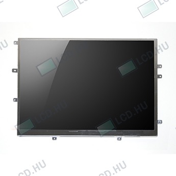Apple iPad MC349LL/A