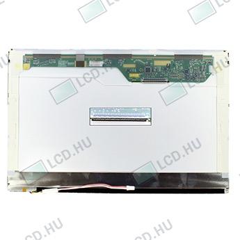 Asus F5C Linux