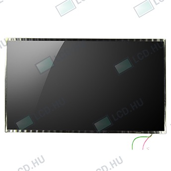 Chimei InnoLux N156B3-L02 Rev.C2