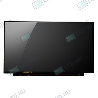 LG/Philips LP156WH3 (TL)(A1)