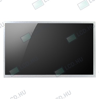 Samsung LTN116AT01-A01