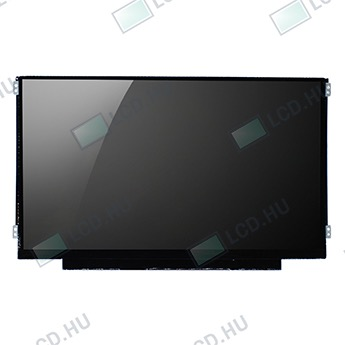 Samsung LTN116AT04-L01