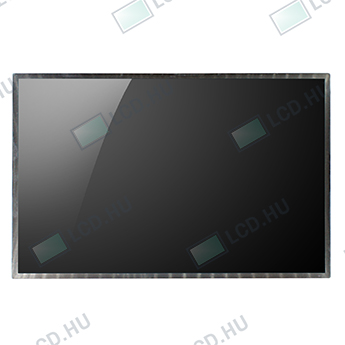 Samsung LTN121AT06-G01