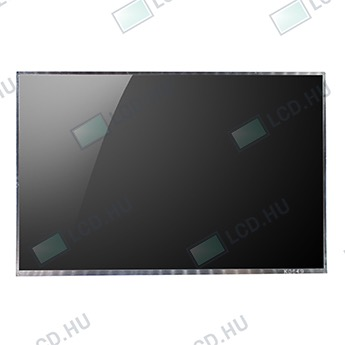 Samsung LTN133AT07-G01