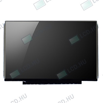 Samsung LTN133AT13-001