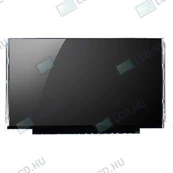 Samsung LTN133AT16-301