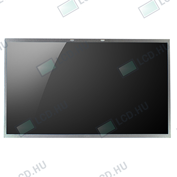 Samsung LTN133AT17-F01
