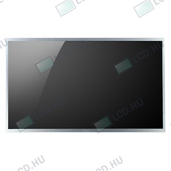 Samsung LTN140AT07-601