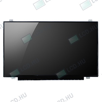 Samsung LTN140AT27-401