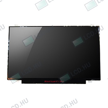 Samsung LTN140AT31-W01