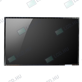 Samsung LTN141AT10-001