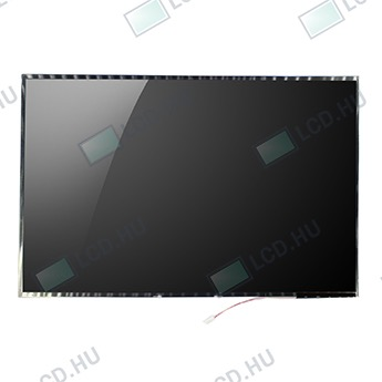 Samsung LTN154AT07-W01