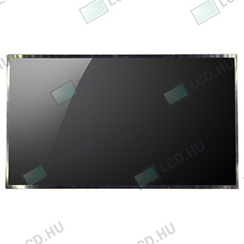 Samsung LTN156AT03-B01