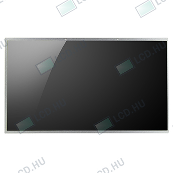 Samsung LTN156AT09-B02