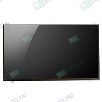 Samsung LTN156AT19-501