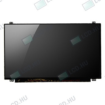 Samsung LTN156AT31-P02