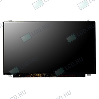 Samsung LTN156AT38