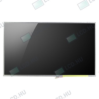 Samsung LTN160AT02-L01