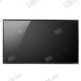 Samsung LTN160AT06-T01